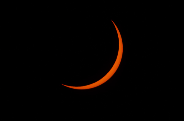 600-solar-eclipse-4686-7