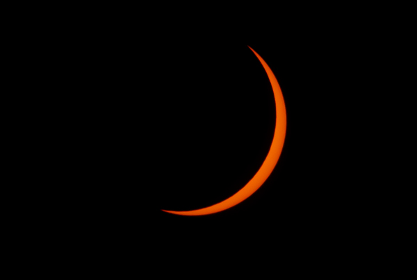 600-solar-eclipse-4724-8