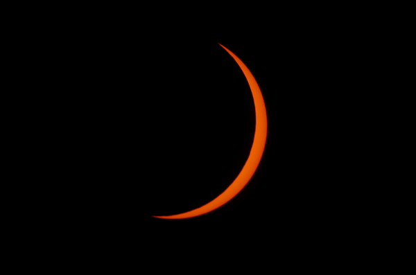 600-solar-eclipse-4752-9