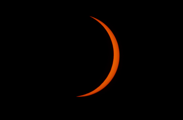 600-solar-eclipse-4782-10