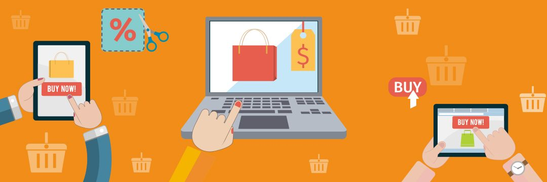 Designing an E-Commerce Loyalty Program to Increase Retention and Sales