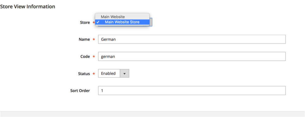code switching deutsch englisch