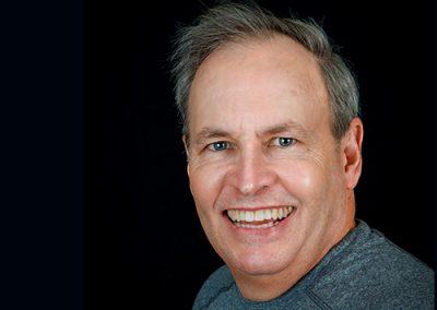 Brad Lester