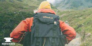 mountainsmith_blogheader