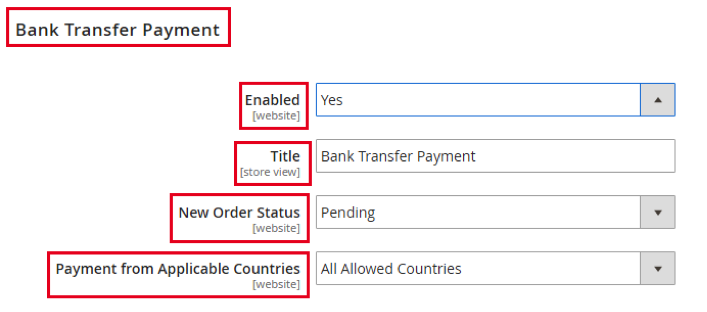 bank-transfer-payment