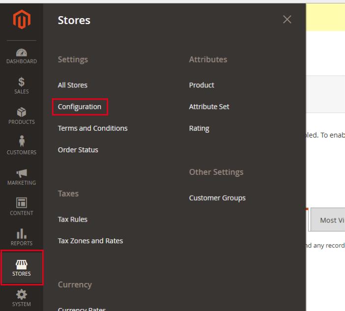 image-of-magento-menu-stores-config