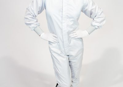 600-apparel-bunny-suit-product-photography-in-denver