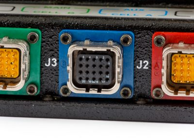 600-aviation-hardware-product-closeup-j3-connector