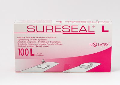 600-medical-product-photographer-medical-ecomerce-site