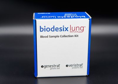 600-medical-blood-sample-collection-kit-product-photo