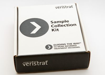 600-medical-sample-collection-kit-white-background-product-photo