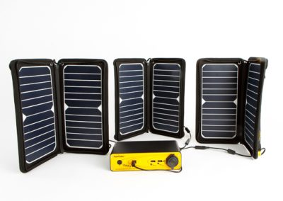 600-solar-product-photography-ecommerce-solar-power