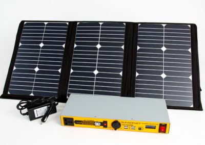 600-solar-power-system-product-photographer