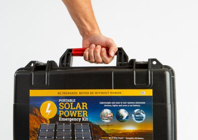 600-solar-product-photo-arm-with-briefcase-photo