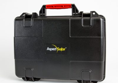 600-solar-product-photo-briefcase
