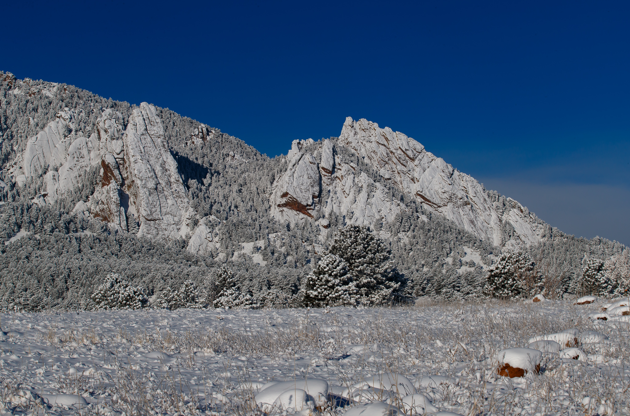 boulder-flatirons-snow-feb-7-2019-4133
