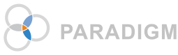 Customer Paradigm - CRO Agency