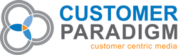 Customer Paradigm Logo