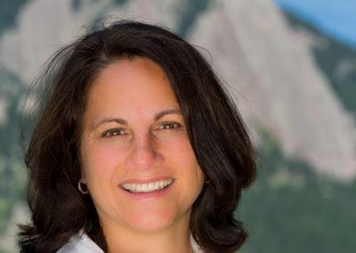 1.Professional-Photo-Headshots-Boulder-CO-8746