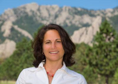 2.Professional-Photo-Headshots-Boulder-CO-8784