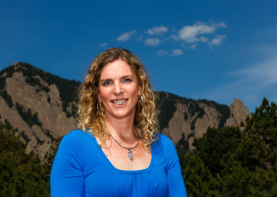 Professional-Photo-Headshots-Boulder-CO-19-2