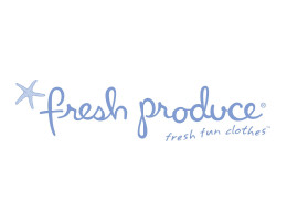 Fresh Produce Logo