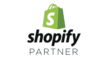 Shopify Experts Accolade Icon