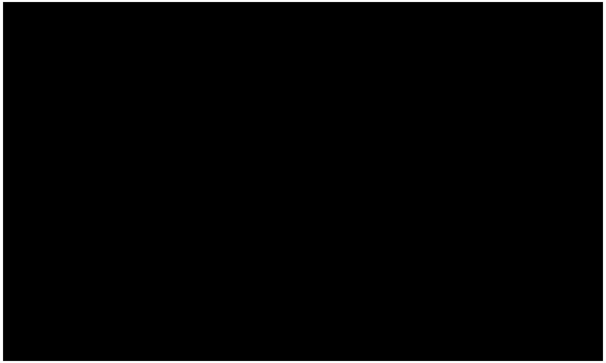 image of client logo 3zero3 motorsports inc